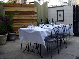 private dining rooms philadelphia 14 essential outdoor dining spots in philadelphia laurel