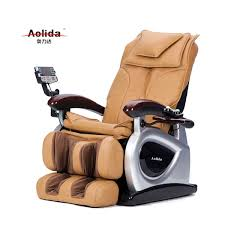 Massage Therapy Chairs Jade Massage Chair Jade Massage Chair Suppliers And Manufacturers