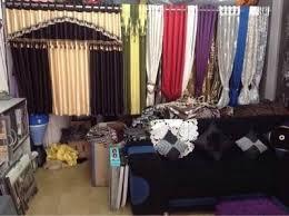 new home decor furnishing u0026 handloom yogi chowk sofa