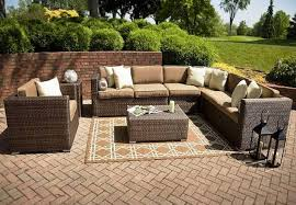 Patio Wicker Furniture Clearance Breathtaking Ideas Patio Chairs For Patio Decoration Ideas Cheap