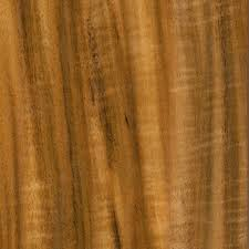 best discontinued trafficmaster laminate flooring post taged with
