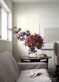 13 best benjamin moore 2017 color of the year images on pinterest