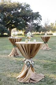 best 25 outdoor events ideas on outside wedding