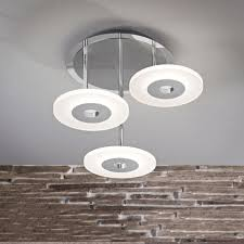 Wohnzimmer Lampe Ebay Led Deckenlampe Wohnzimmer Lampe Deckenleuchte Farbwechsel Nach
