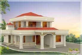 home designs kerala home design 4 6 keralahouseplanner saudi arabia