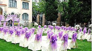 wedding backdrop hd wedding arch backdrop best images collections hd for gadget