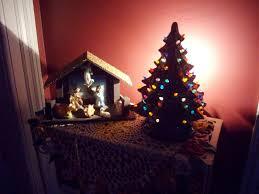 oh christmas tree lyrics in spanish christmas lights decoration