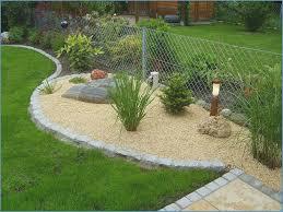 Aluminium Regal Mit Praktischem Design Lake Walls Vorgartengestaltung Mit Rindenmulch Und Kies Vorgartengestaltung