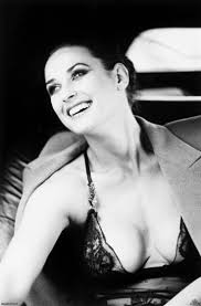 nude pics of demi moore 196 best demi images on pinterest demi moore actresses and