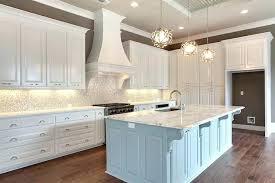 kitchen island corbels kitchen cabinet corbels motauto club