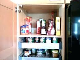 Furniture Kitchen Pantry Kitchen Storage Furniture Pantry Scoping Me