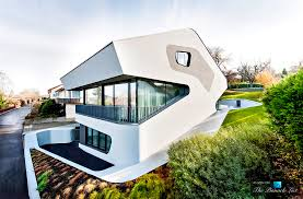 Best Small House Designs In The World by Ols House U2013 Stuttgart Baden Württemberg Germany The