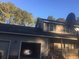 Guy Roofing Greenville Sc by Grayco Southeast Charlotte Nc