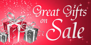 ideal gifts and
