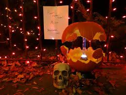 pumpkin carving contest prize ideas community aion online