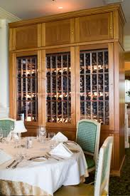 30 best wine cabinets images on pinterest wine cabinets wine
