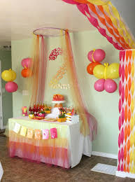 themed decorations 50th birthday party theme ideas for him home design butterfly