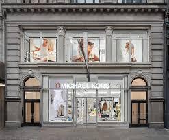 michael kors at 300 borough drive in scarborough on designer