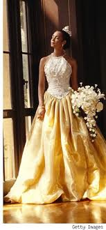 sell your wedding dress sell your wedding dress and help pay for the honeymoon aol finance