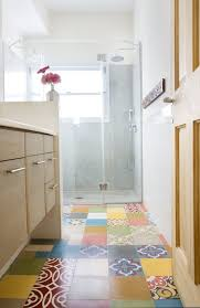 Kids Bathrooms Ideas Colors 126 Best Bathroom First Floor Images On Pinterest Home