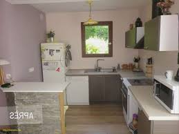amenager la cuisine aménager cuisine cuisinelist info