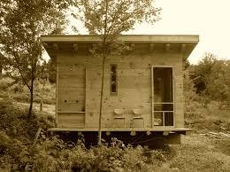 Outdoor Shower Room - traditional sauna stauffer woodworking