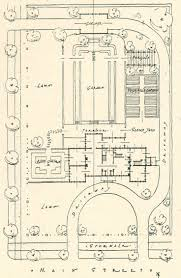 Design Floor Plans by 323 Best Floor Plans Images On Pinterest Floor Plans Vintage