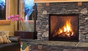 Clean Fireplace Stone by Services 4 The Hearth Shop