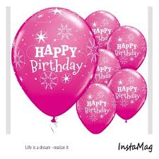 free electronic birthday cards colors electronic birthday cards uk also friend birthday ecards