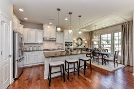 cameron creek uptown townhome collection townhomes for sale in