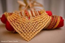 wedding jewelry choker necklace images Pin by swank studio on jewellery pinterest jewelry gold jpg
