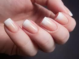 8 gel nail french manicure designs french gel manicure swirl