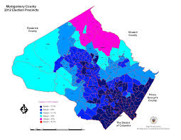 Marriage Equality Map World by Maryland Juice Guest Post Del Eric Luedtke Dissects Montgomery