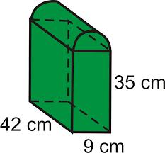 composite solids read geometry ck 12 foundation