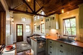timbercraft tiny homes tiny house on wheels custom builds