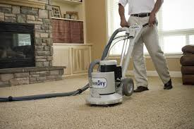 carpet cleaning boca raton fl boca raton carpet upholstery cleaning