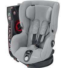 mode d emploi si e auto trottine siège auto groupe 0 1 achat de siège auto bébé 18kg adbb