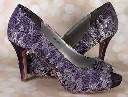 wedding shoes purple plum shoes for wedding best 25 purple wedding shoes ideas on