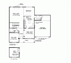 dominion homes floor plans house plans and home designs free â
