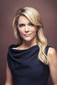 megan kelly hair style book review of megyn kelly s settle for more kelly gambled