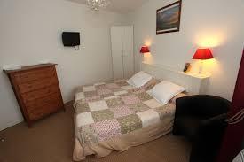 chambres d hotes le crotoy somme une question office de tourisme du crotoy en baie de somme