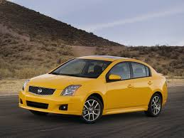 nissan sentra uae review image seo all 2 nissan sentra post 4