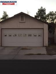 Overhead Door Carrollton Tx Door Garage Overhead Garage Door Parts Overhead Door Dallas