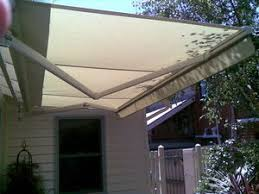 Outside Blinds And Awnings Blinds Awnings Plantation Shutters Melbourne