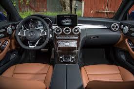 lexus lease deals palm beach 2017 mercedes benz c300 coupe palm beach lease deals lmg auto