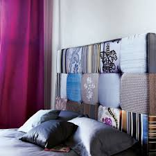 Inexpensive Headboards For Beds Headboard Ideas 45 Cool Designs For Your Bedroom