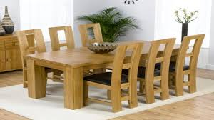 100 oak dining rooms dining room oak dining table with oak