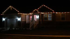 the best way to put up christmas lights u2013 diy home improvement and