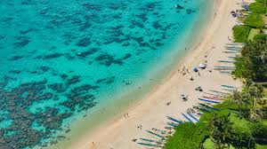 ko olina hotel oahu luxury resort four seasons resort oahu