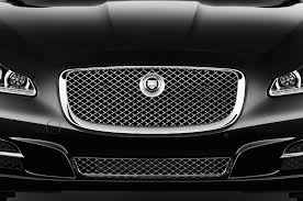 jaguar grill 2012 jaguar xj series reviews and rating motor trend